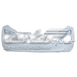 Передній бампер на Nissan Juke JPN - Купити бампер Нісан Жук на Avto.pro Україна