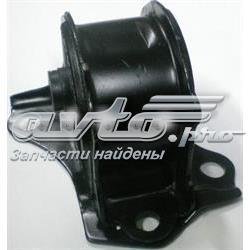 подушка (опора) двигуна, права  ST50805S04000