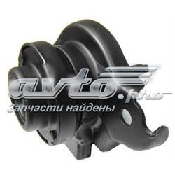 подушка (опора) двигуна, права  ST50821SAA013