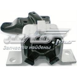 подушка (опора) двигуна, права  ST6001547893