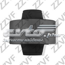 сайлентблок переднього нижнього важеля  ZV305