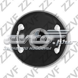 сайлентблок переднього нижнього важеля  ZV42060