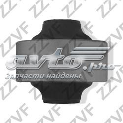 сайлентблок переднього нижнього важеля  ZV184133