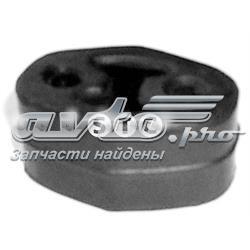 подушка кріплення глушника  T402426