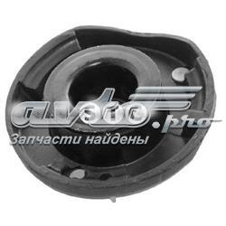 опора амортизатора переднього правого  T404030