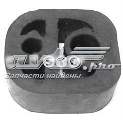 подушка кріплення глушника  T404010