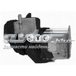 подушка кріплення глушника  T404470