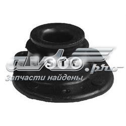 опора амортизатора переднього правого  T404823