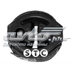 подушка кріплення глушника  T405533