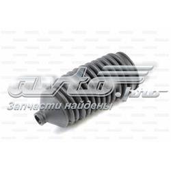 пильник рульового механізму/рейки  I63016PC