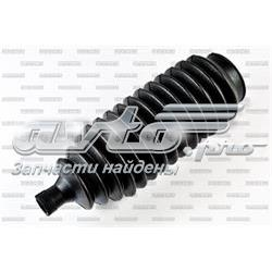 пильник рульового механізму/рейки  I65009PC