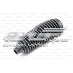 пильник рульового механізму/рейки  I63011PC