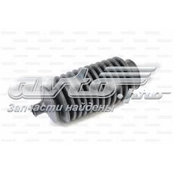пильник рульового механізму/рейки  I65000PC