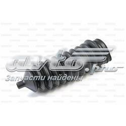 пильник рульового механізму/рейки  I6W003PC
