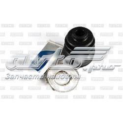 пильник шруса внутрішній, передній піввісі  G64001PC