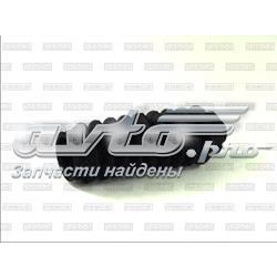 пильник рульового механізму/рейки  I64003PC