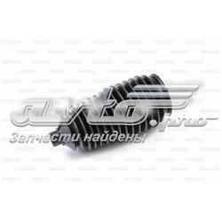 пильник рульового механізму/рейки  I63014PC