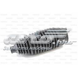 пильник рульового механізму/рейки  I6C001PC