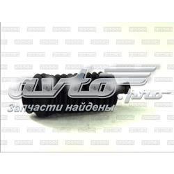 пильник рульового механізму/рейки  I6R003PC
