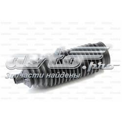 пильник рульового механізму/рейки  I6V001PC