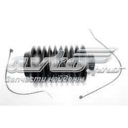 пильник рульового механізму/рейки  I6W004PC