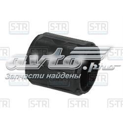 втулка стабілізатора переднього  STR120247