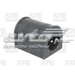 втулка стабілізатора переднього  STR120518