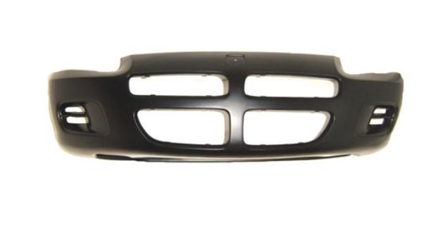 Передній бампер на Dodge Stratus R/T - Купити бампер Додж Стратус на Авто.про Україна