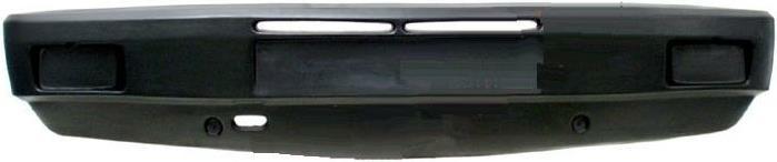 Передній бампер на Mercedes 100 631 - Купити бампер Mercedes 100 на Avto.pro Україна