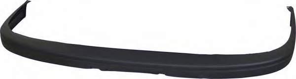 Передній бампер на Mitsubishi Galant VI - Купити бампер Міцубісі Галант на Авто.про Україна