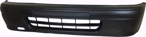 Передній бампер на Nissan Micra K11 - Купити бампер Нісан Мікра на Авто.про Україна