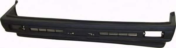 Передній бампер на Nissan Sunny II - Купити бампер Нісан Санні на Авто.про Україна