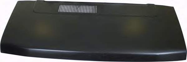 Капот на Peugeot J5 1990
