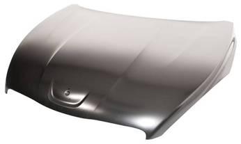 Капот на Peugeot 508
