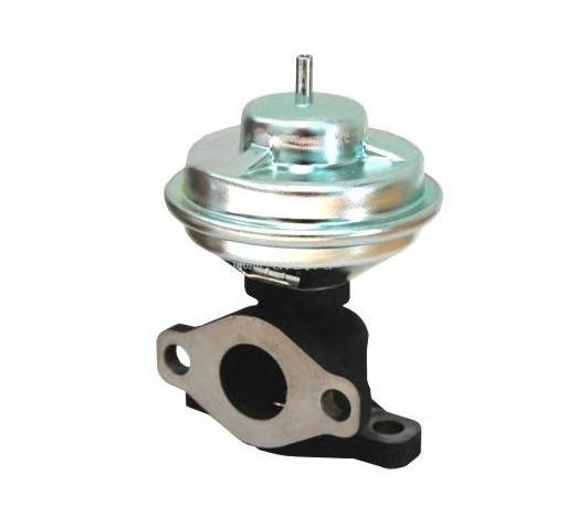 клапан egr, рециркуляції газів  2841027250
