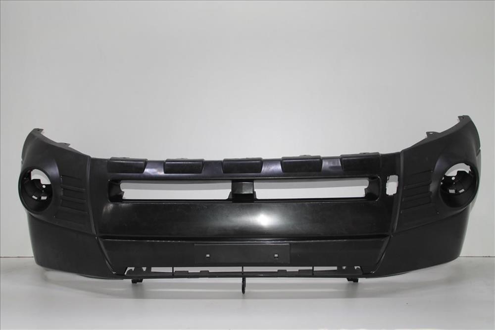 Передній бампер на Subaru Forester S12 - Купити бампер Субару Форестер на Avto.pro Україна