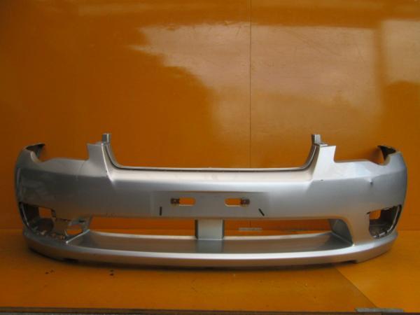 Передній бампер на Subaru Legacy IV - Купити бампер Субару Легасі на Avto.pro Україна