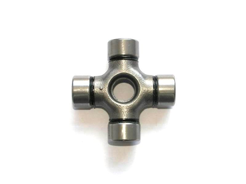 хрестовина карданного валу  u728