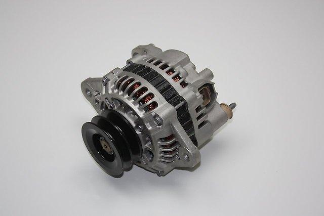 генератор  3730045001