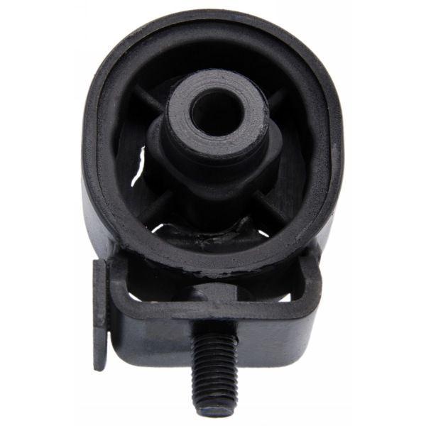 подушка (опора) двигуна, задня  MR353470