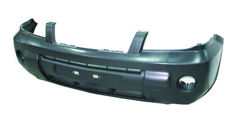 Передній бампер на Nissan X-Trail T30 - Купити бампер Нісан Ікстрейл на Avto.pro Україна