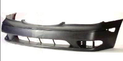 Передній бампер на Nissan Maxima QX - Купити бампер Нісан Максіма на Avto.pro Україна