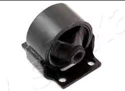 подушка (опора) двигуна, задня  T11650