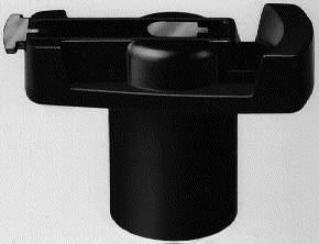 Ціна на бігунок (ротор розподільника запалювання) на Subaru Libero 1986