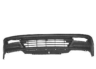 Передній бампер на Honda Civic IV - Купити бампер Хонда Цивік на Avto.pro Україна