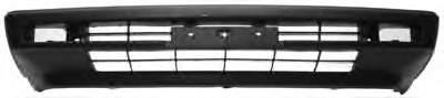 Передній бампер на Mitsubishi Lancer III - Купити бампер Міцубісі Лансер на Авто.про Україна