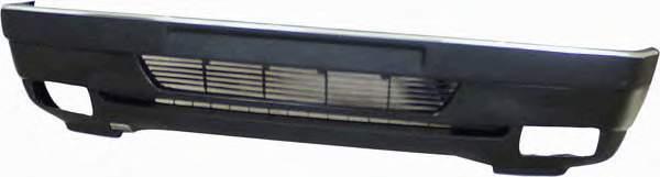 Передній бампер на Peugeot 405 I - Купити бампер Пежо 405 на Avto.pro Україна