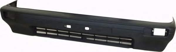 Передній бампер на Nissan Bluebird T72, T12 - Купити бампер Нісан Блюберд на Avto.pro Україна