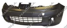 Передній бампер на Nissan Note E11 - Купити бампер Нісан Ноут на Avto.pro Україна