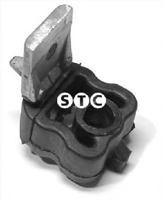 подушка кріплення глушника  T404114